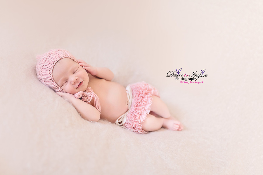 Brisbane_Newborn_Photography_10302014 (1)