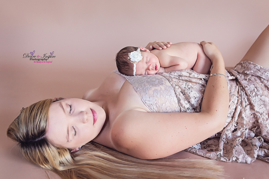 Brisbane_Newborn_Photography_10302014 (10)