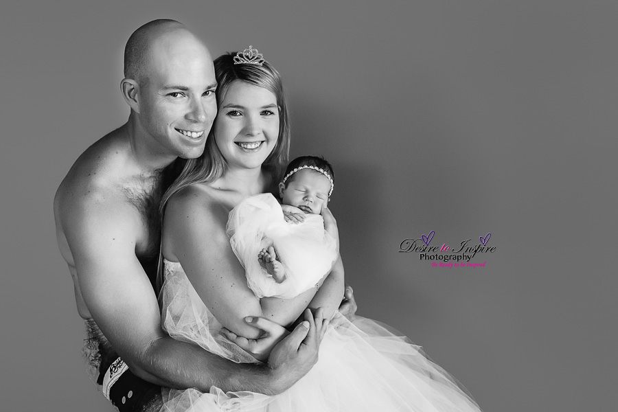 Brisbane_Newborn_Photography_10302014 (13)