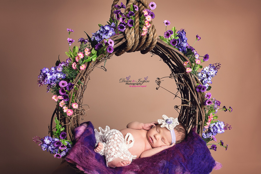 Brisbane_Newborn_Photography_10302014 (16)