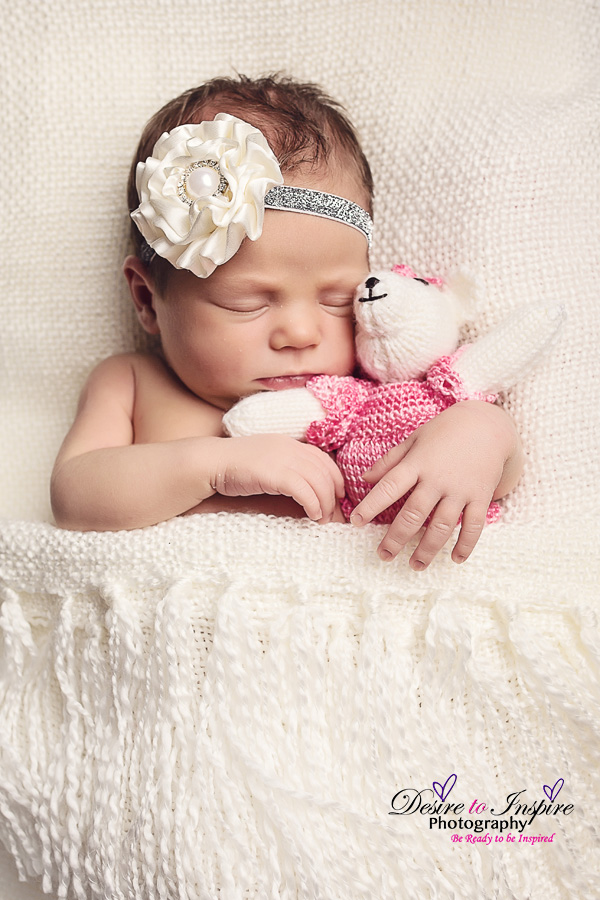 Brisbane_Newborn_Photography_10302014 (17)