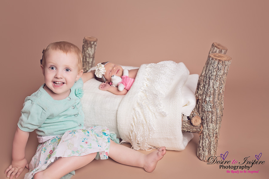 Brisbane_Newborn_Photography_10302014 (18)