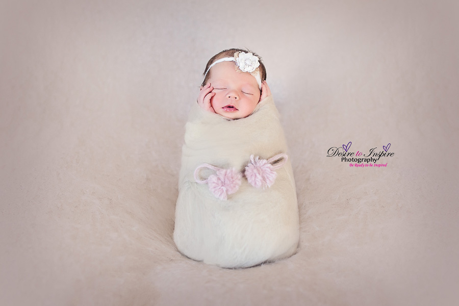 Brisbane_Newborn_Photography_10302014 (2)