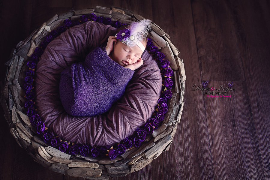 Brisbane_Newborn_Photography_10302014 (3)