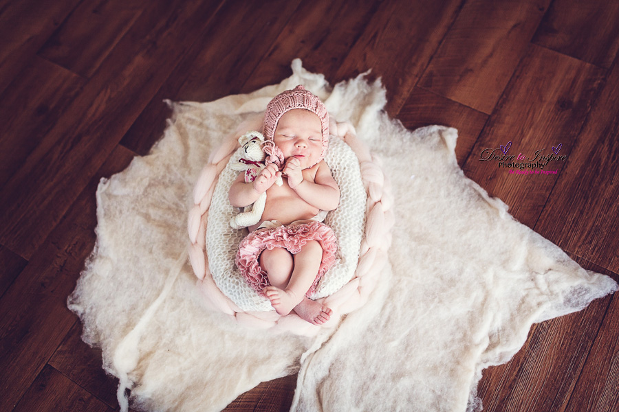 Brisbane_Newborn_Photography_10302014