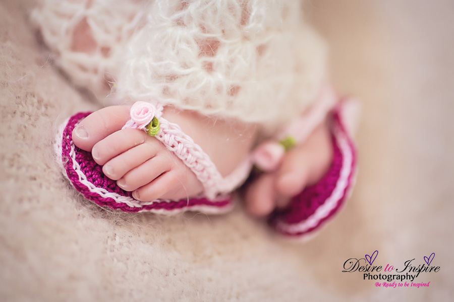 Brisbane_Newborn_Photography_11052014 (1)