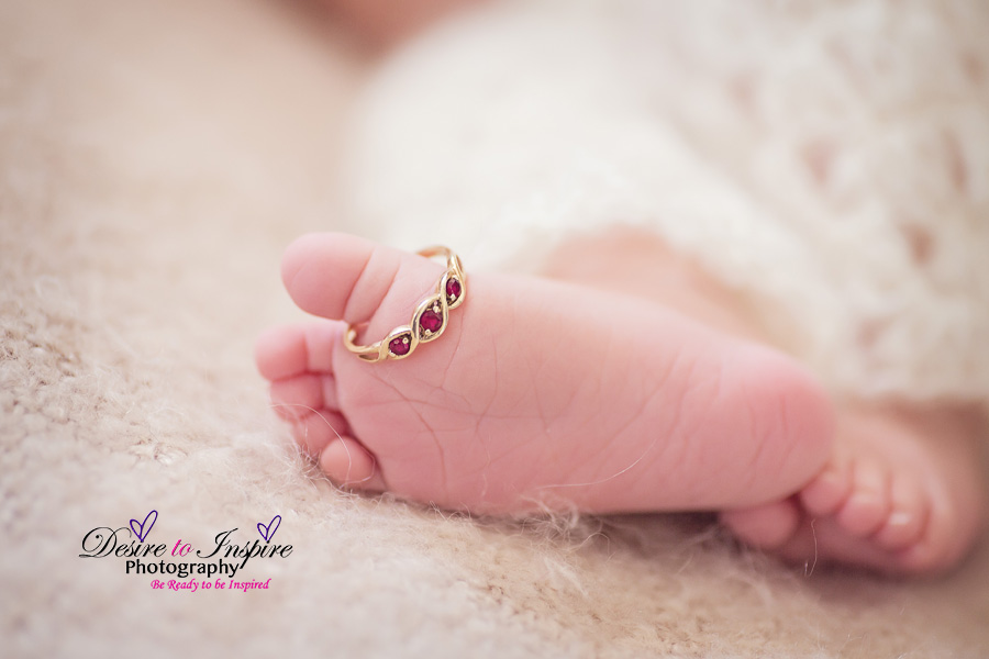 Brisbane_Newborn_Photography_11052014 (2)