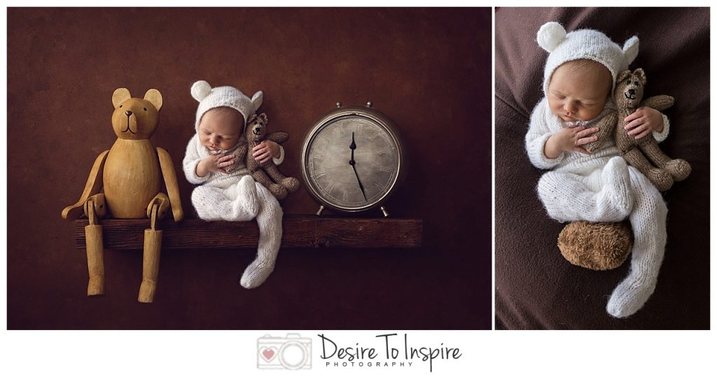 , 5 things to know when choosing a Newborn Photographer – Brisbane Newborn Photography, Brisbane Birth Photography