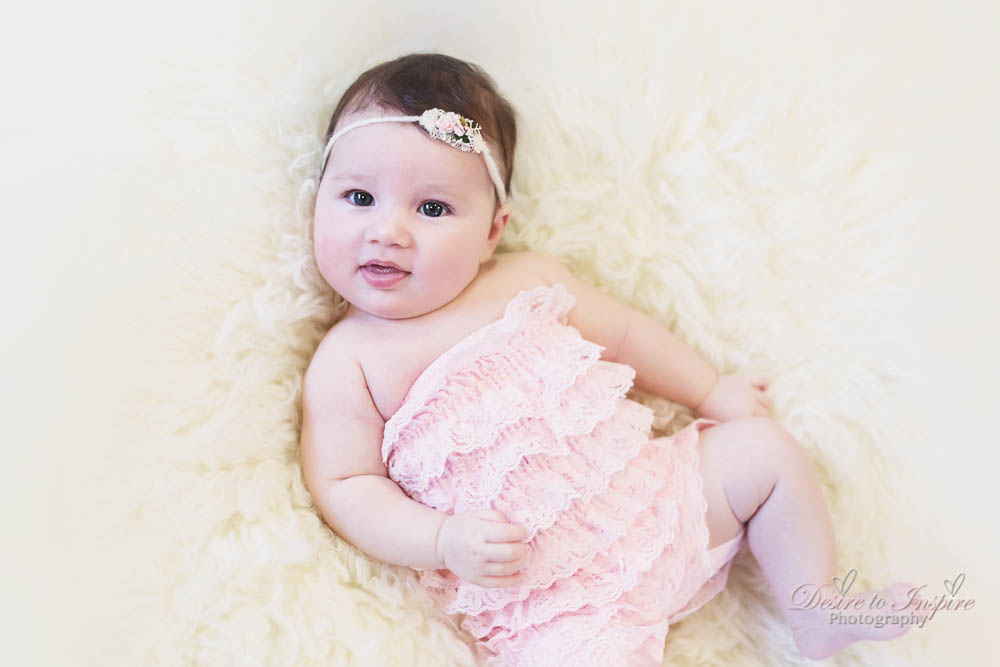 Brisbane Baby Photography 3 month session-4772