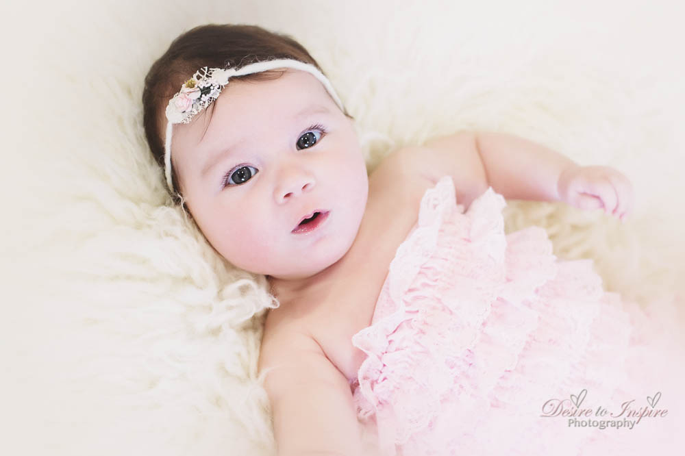 Brisbane Baby Photography 3 month session-4805
