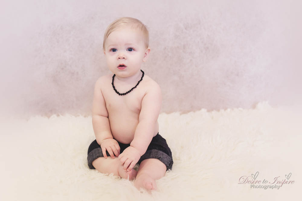 , Brisbane Baby Photography – Kohen's 7 month session, Brisbane Birth Photography