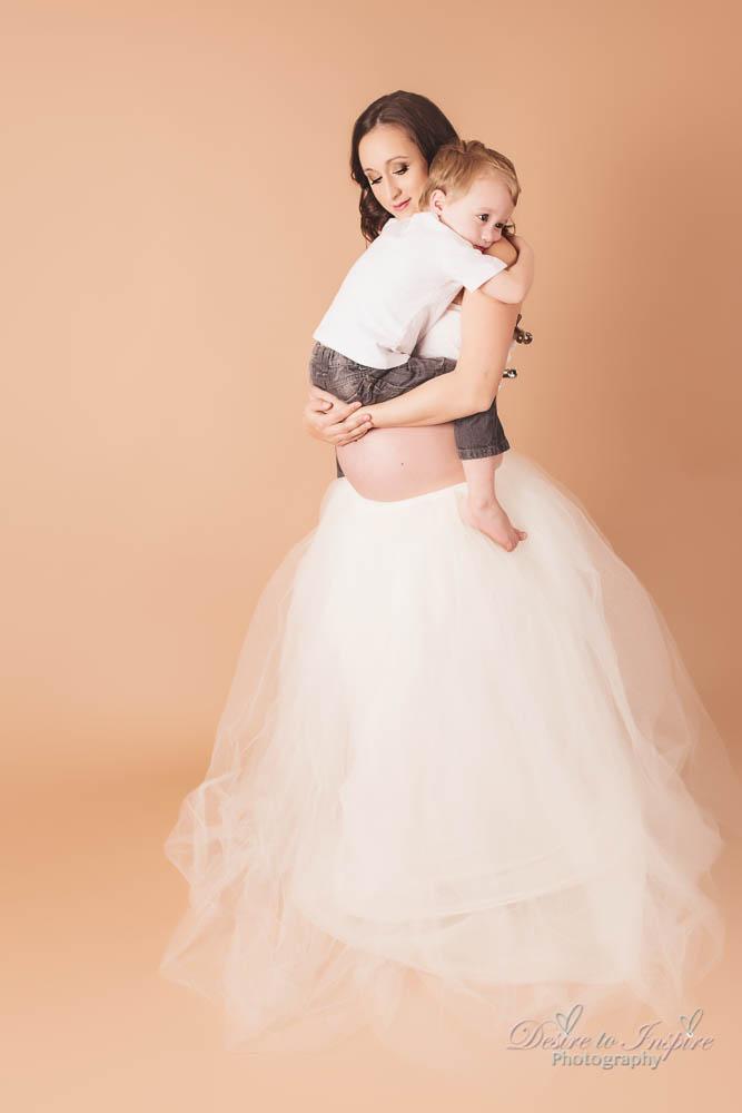 Brisbane Maternity Photography-6479