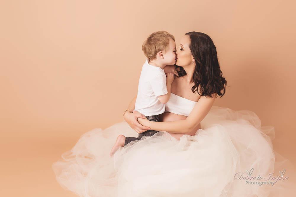 Brisbane Maternity Photography-6511