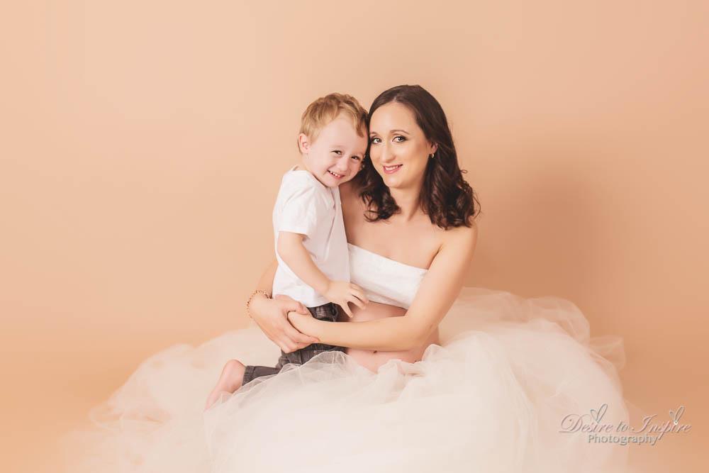 Brisbane Maternity Photography-6512