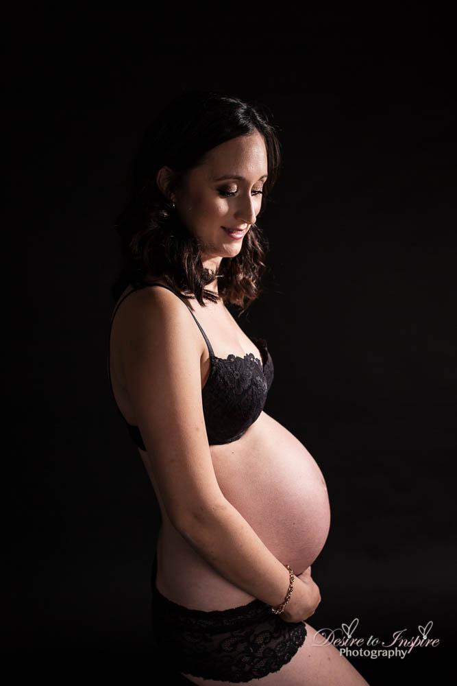 Brisbane Maternity Photography-6644