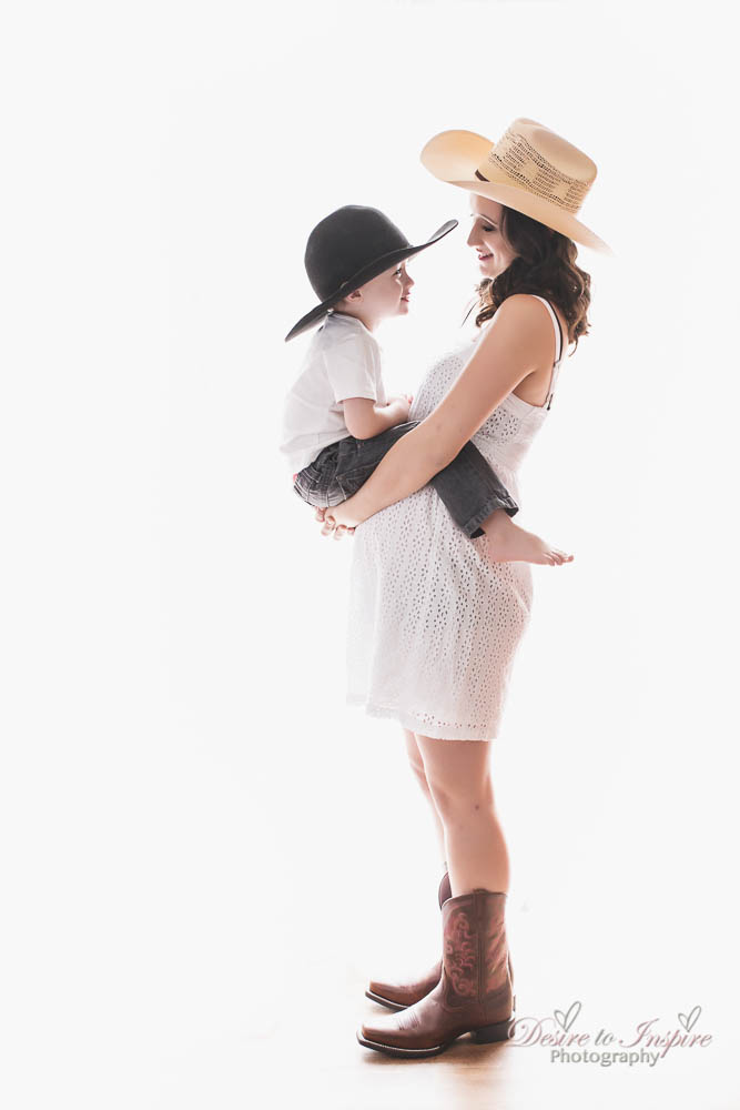 Brisbane Maternity Photography-6680