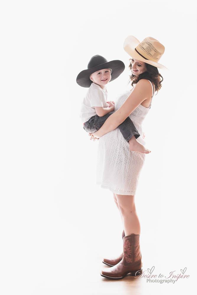 Brisbane Maternity Photography-6683