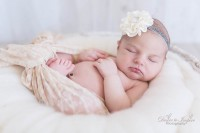 Newborn Photography Brisbane