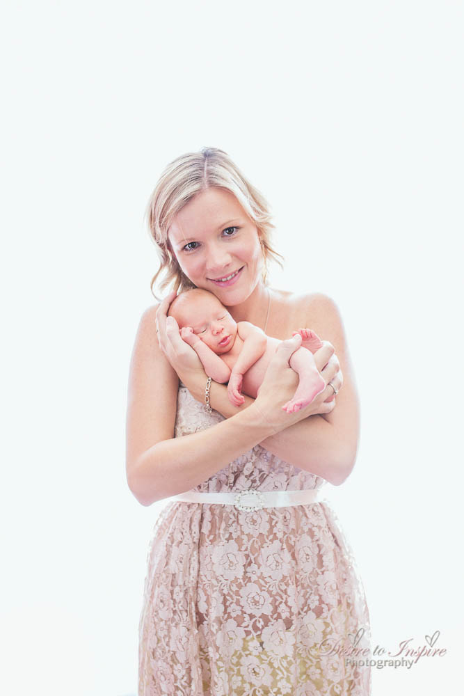 Brisbane Newborn Photography-0372