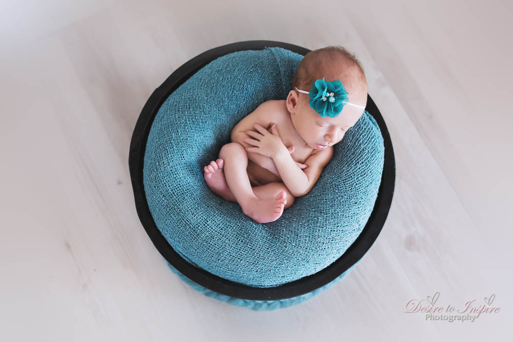 Brisbane Newborn Photography-0576