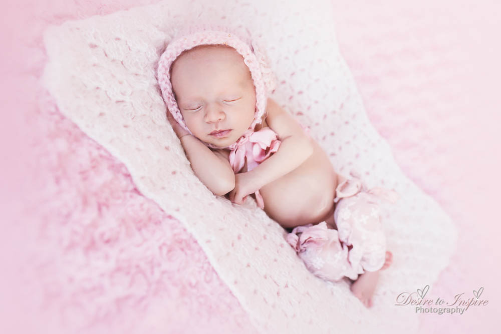 Brisbane Newborn Photography-0604