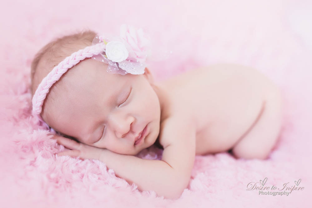 Brisbane Newborn Photography-0632