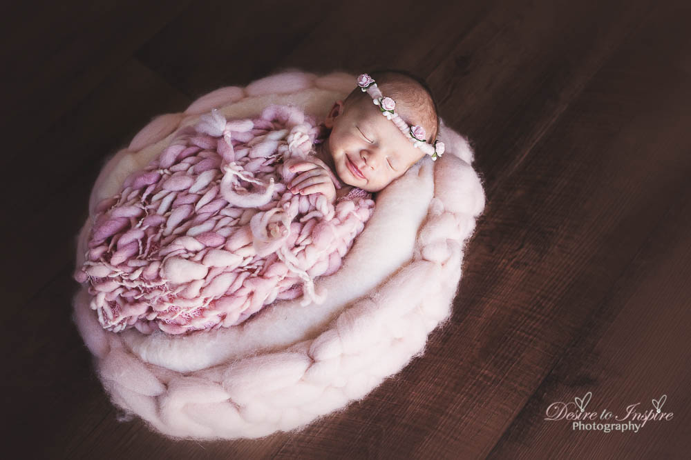 Brisbane Newborn Photography-0677