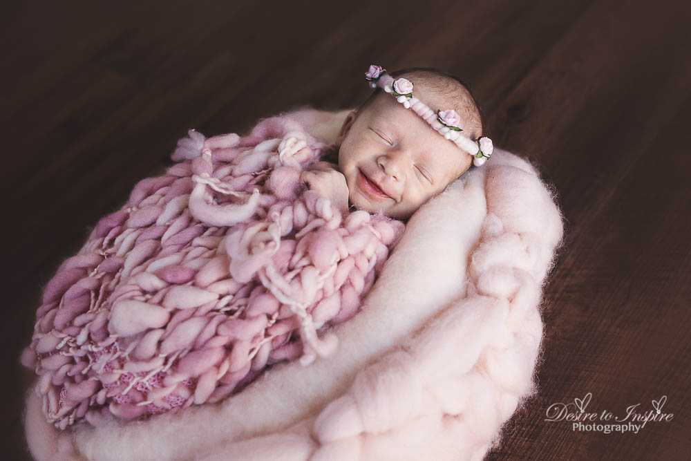 Brisbane Newborn Photography-0686