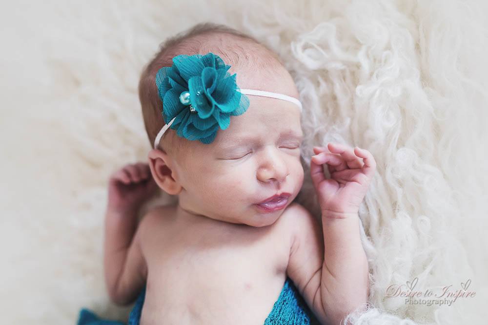 Brisbane Newborn Photography-0715