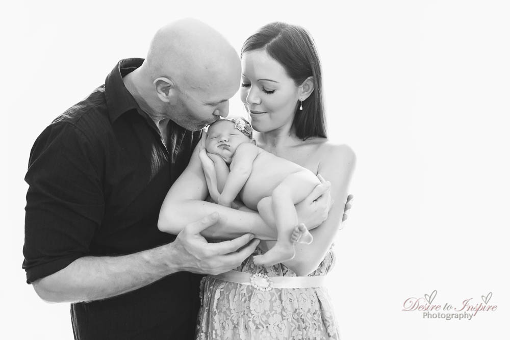 Brisbane Newborn Photography-1-5