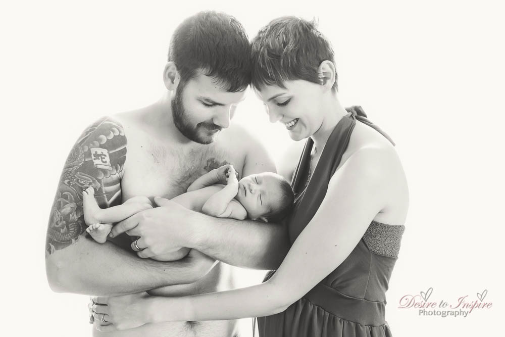 Brisbane Newborn Photography-1-7
