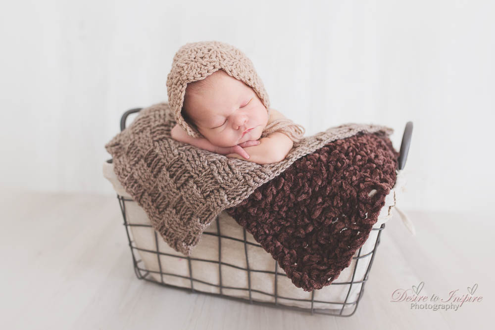 Brisbane Newborn Photography – Corbin, Brisbane Birth Photography