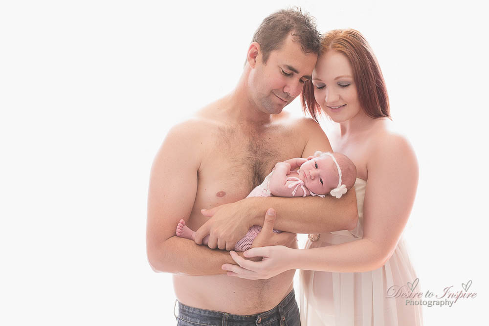 Brisbane Newborn Photography-2928