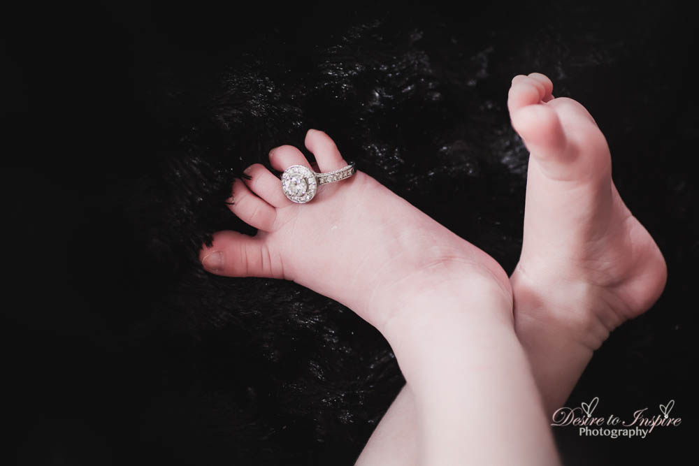 Brisbane Newborn Photography-3158