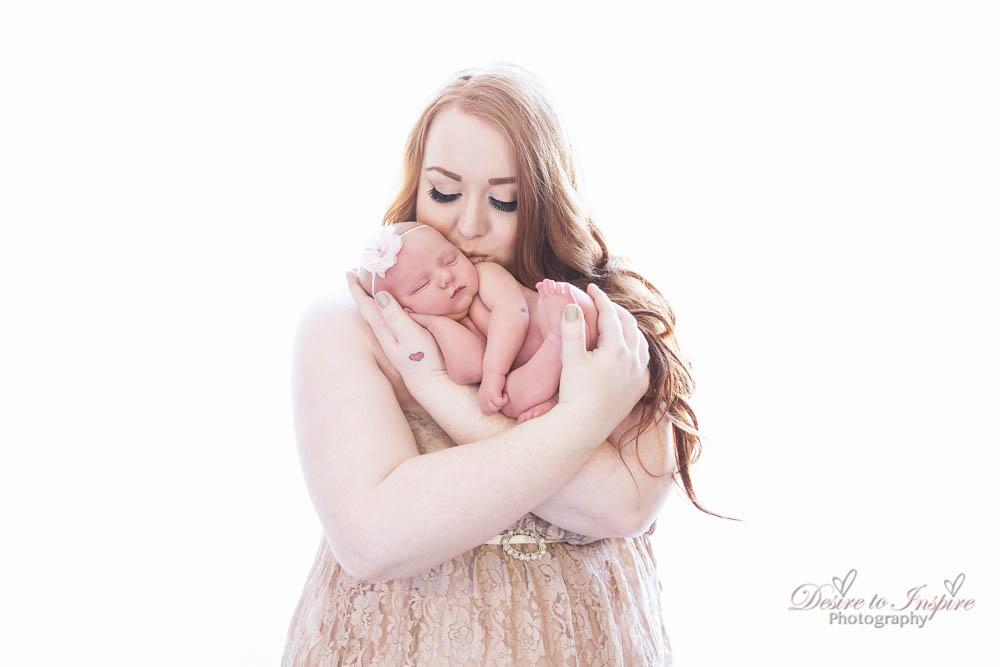 Brisbane Newborn Photography-4102