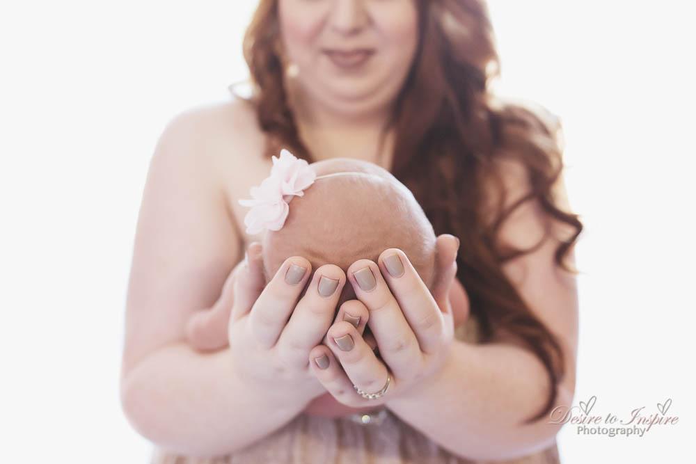 Brisbane Newborn Photography-4133