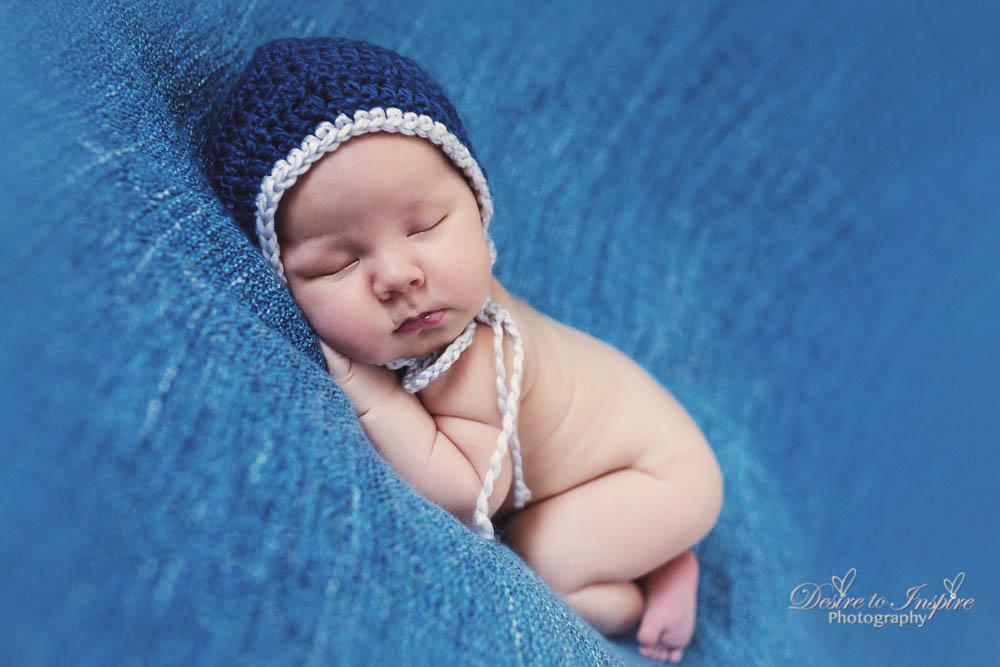 Brisbane Newborn Photography-4300