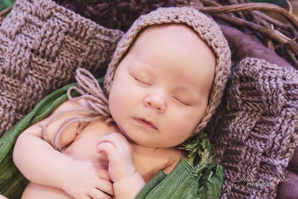 , Brisbane Newborn Photography – Tobias, Brisbane Birth Photography