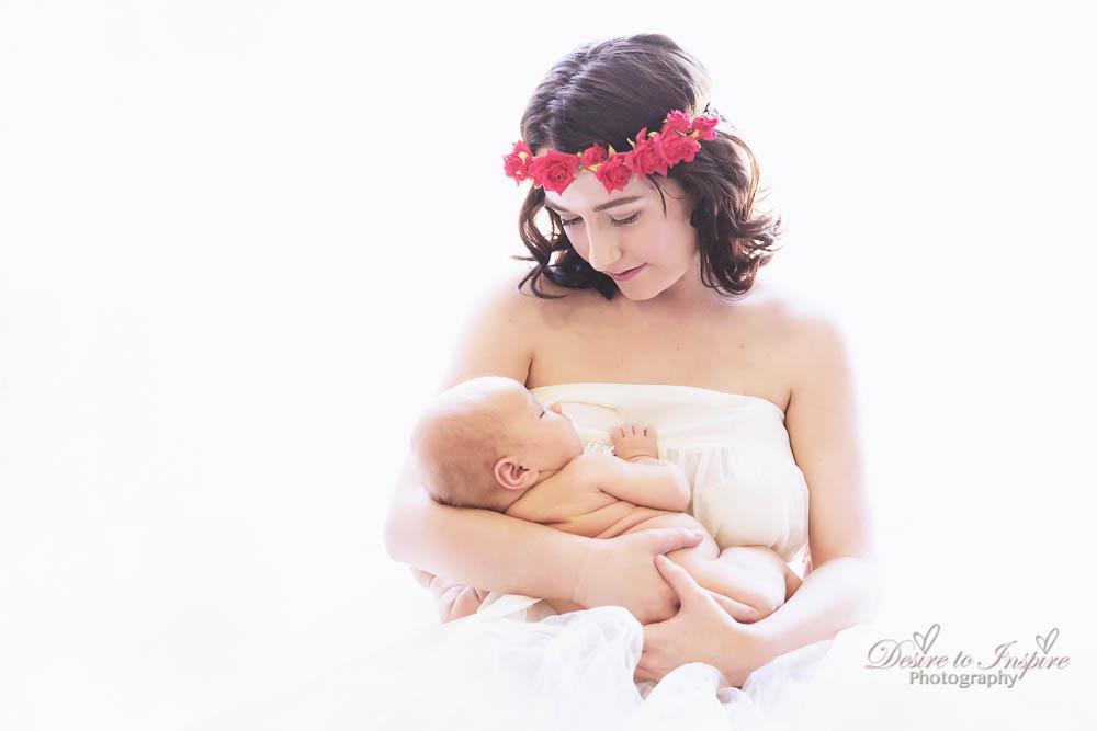 Brisbane Newborn Photography-4425