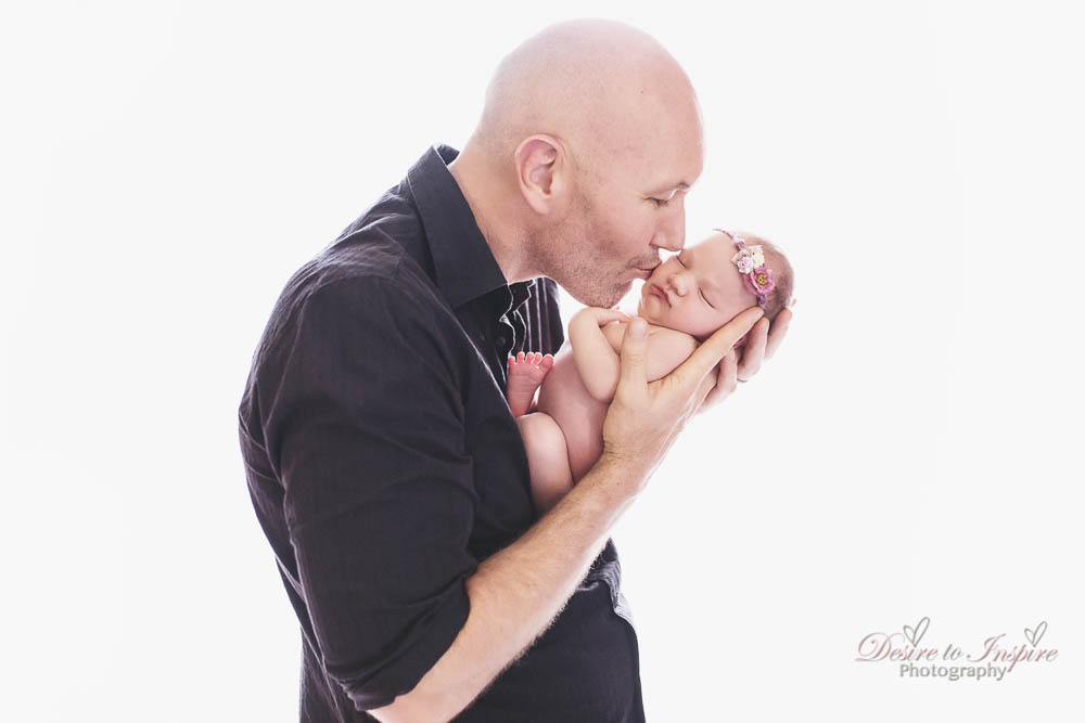 Brisbane Newborn Photography-5162