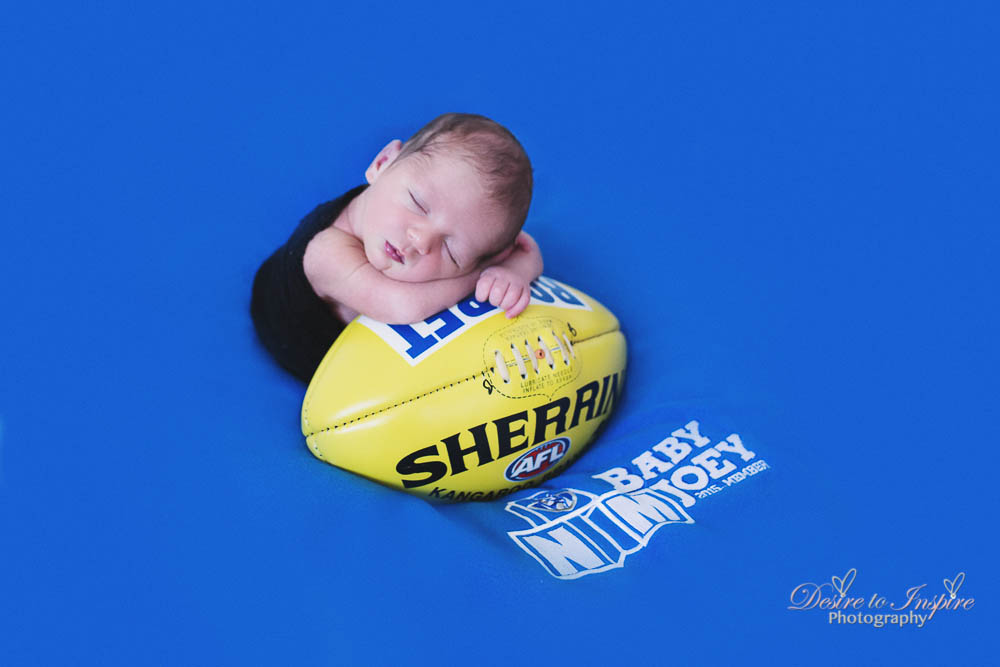 Brisbane Newborn Photography-6287