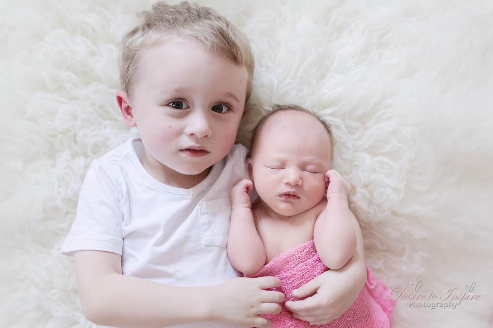 , Brisbane Newborn Photography – Haylee McKenzie, Brisbane Birth Photography