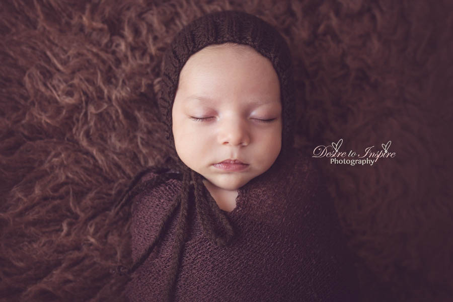 Brisbane Newborn Photography (5 of 5)