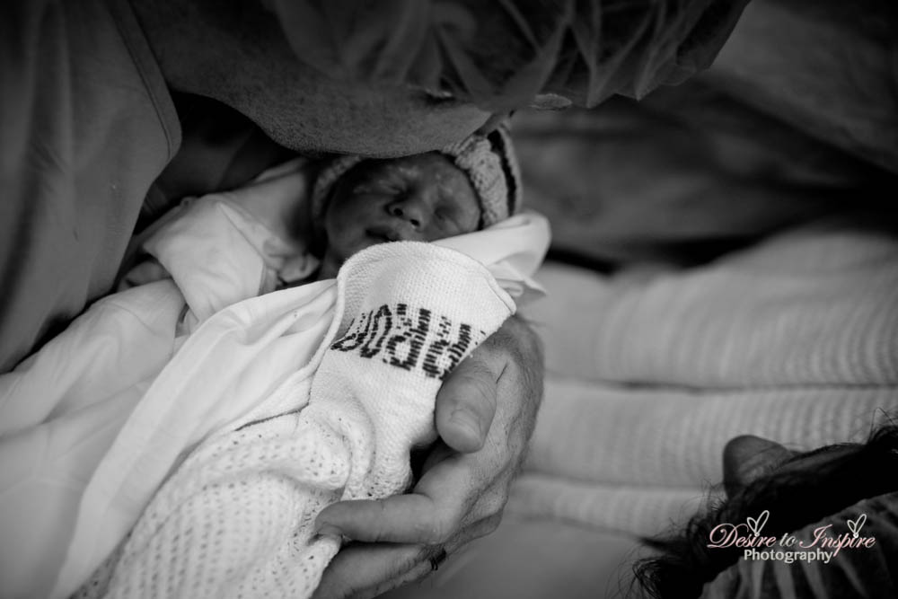 Brisbane Birth Photography (12 of 56)