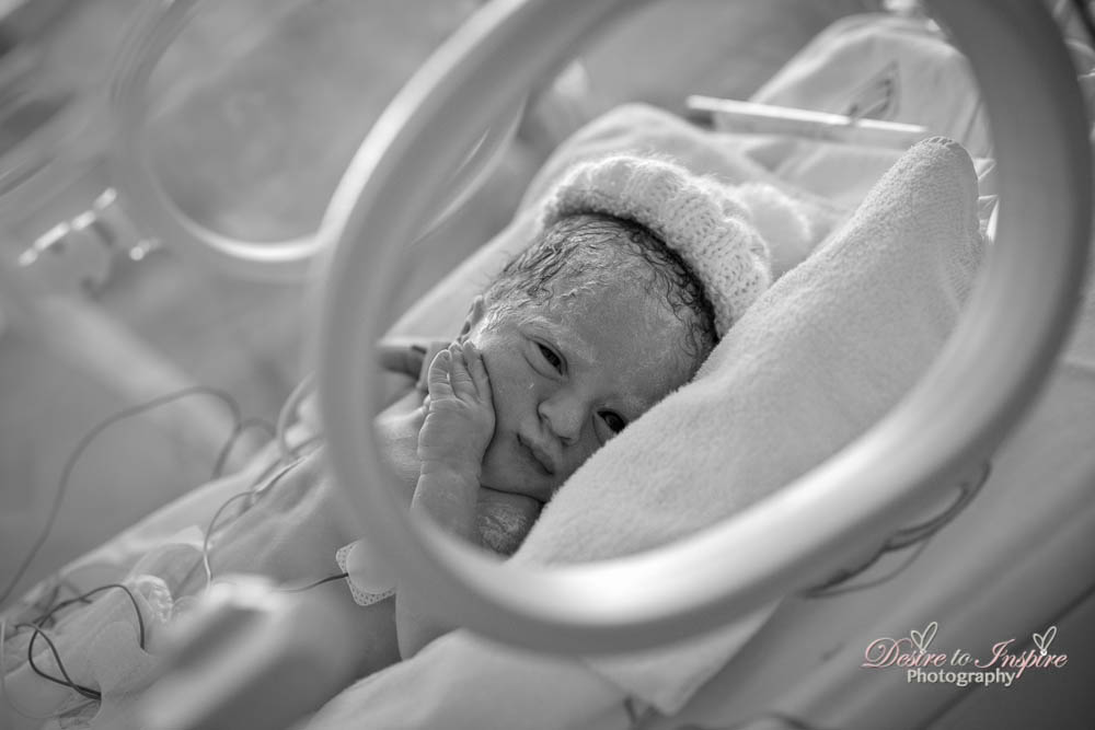 Brisbane Birth Photography (18 of 56)