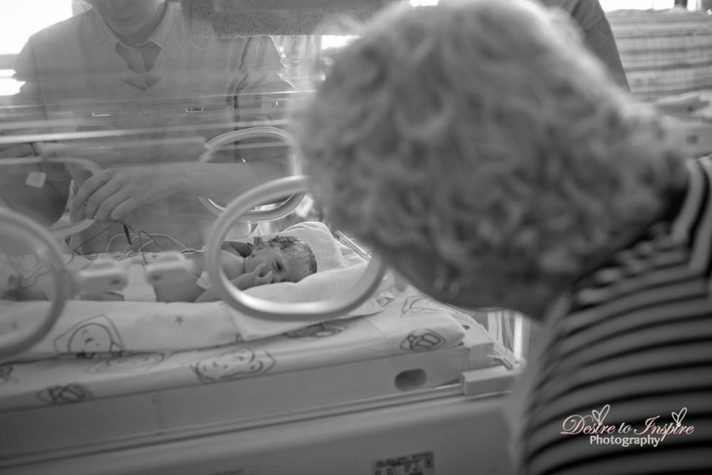 Brisbane Birth Photography (21 of 56)