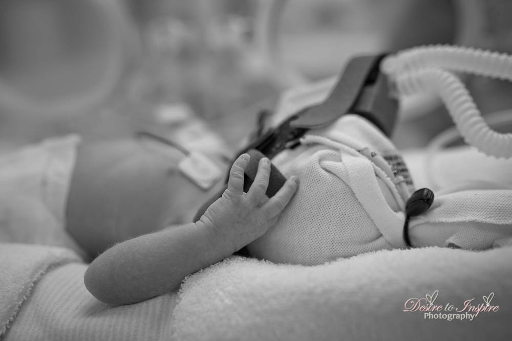 Brisbane Birth Photography (23 of 56)