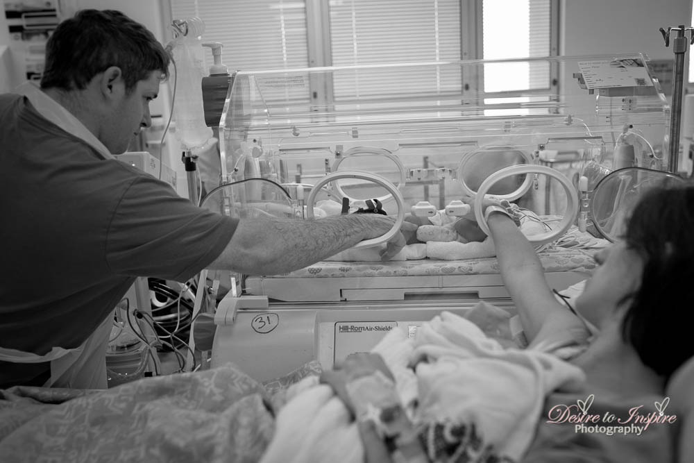Brisbane Birth Photography (30 of 56)