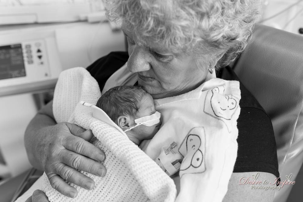 Brisbane Birth Photography (48 of 56)