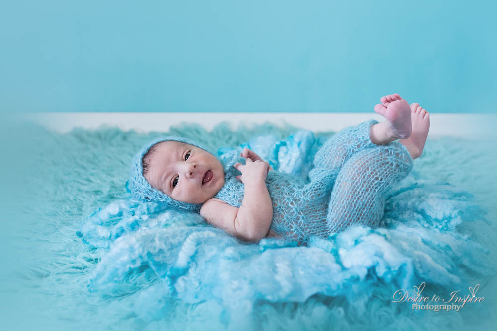 , Brisbane Newborn Photographer – Jackson, Brisbane Birth Photography